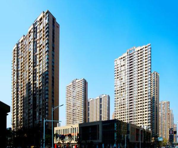 西安经济适用房交易