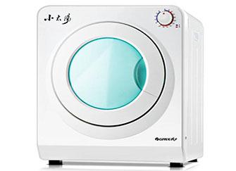 暖风干衣机什么牌子好 暖风干衣机价格多少钱 暖风干衣机的优缺点