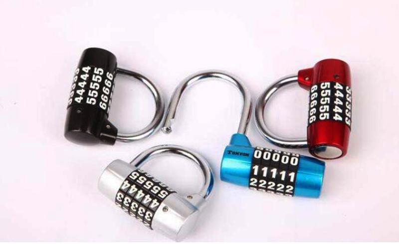 tonyon通用锁具