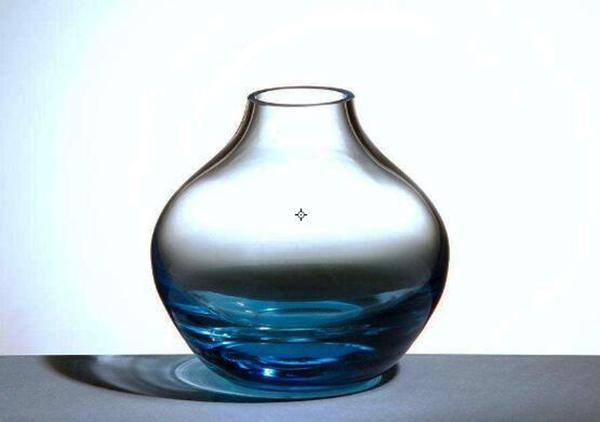 玻璃工�品的特�c 玻璃工�品�r格 琉璃手��工�品最好的品牌