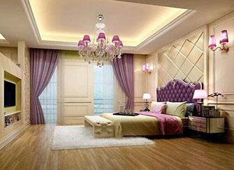新房装修流程全攻略 新房装修流程步骤详解图 新房装修流程及注意事项