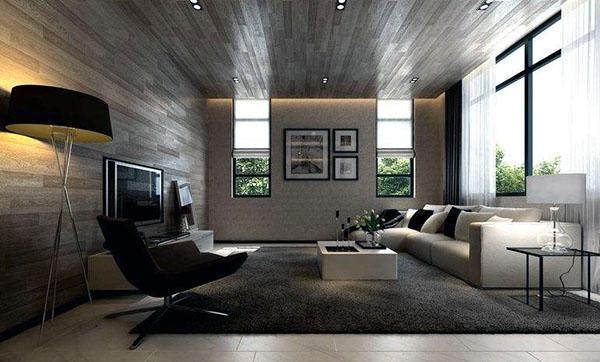 新房装修流程及注意事项 二手房装修流程及注意事项 别墅装修流程及注意事项