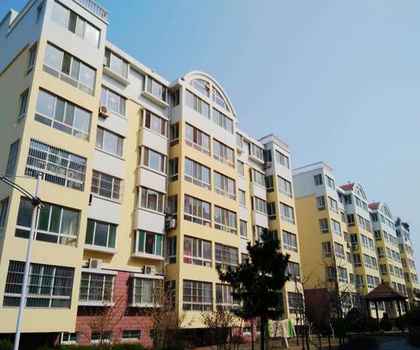 福州经济适用房买卖