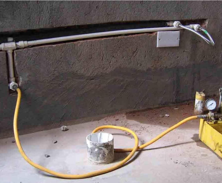 水电装修价格