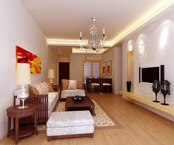 房屋装修材料有哪些 房屋装修材料价格清单 装修材料选购注意事项