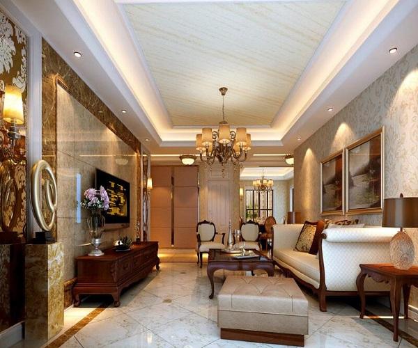 房子装修方式有哪些 不同装修方式的优缺点 全包、半包、清包哪种装修方式好