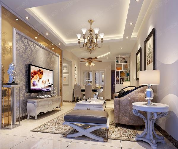 房子装修设计哪个风格好 房子装修设计费用 房子装修设计注意事项