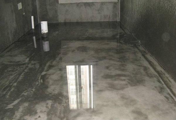 卫生间防水做法 卫生间防水材料哪种好 卫生间防水施工方案