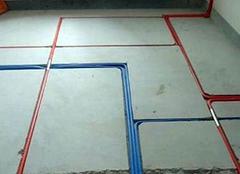 80平米水电改造费用