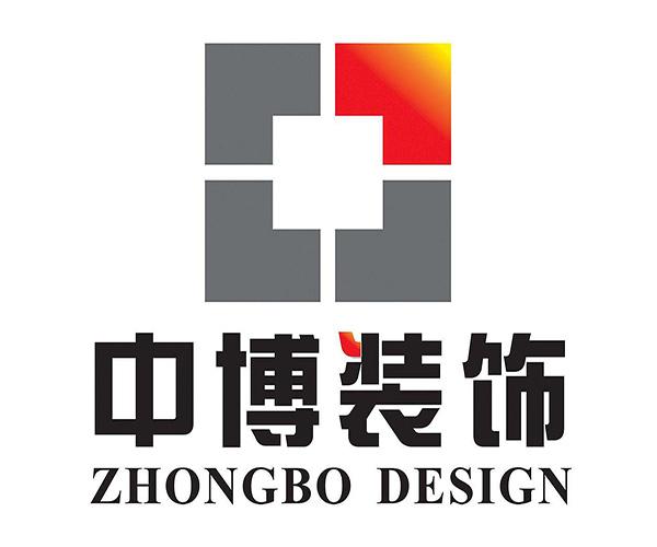 杭州装修公司排名