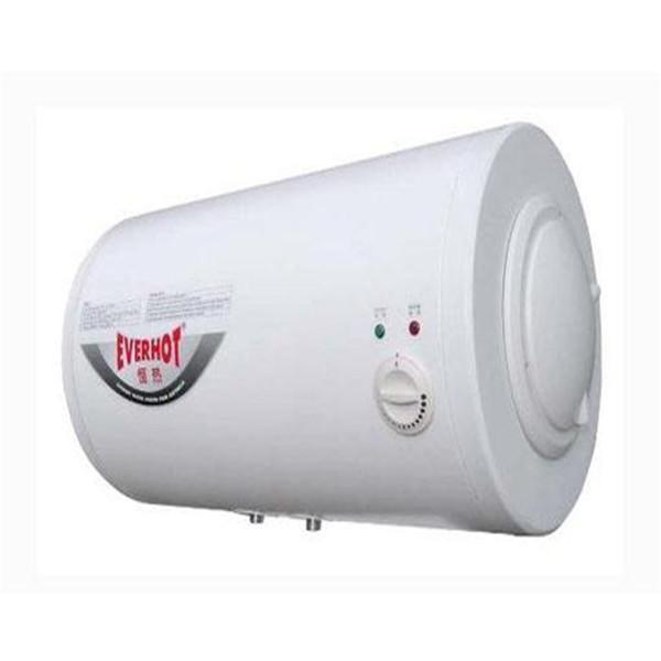 恒热热水器