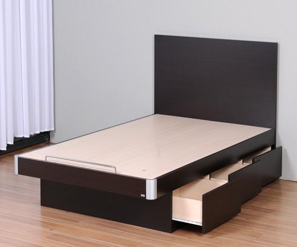 板式床选购