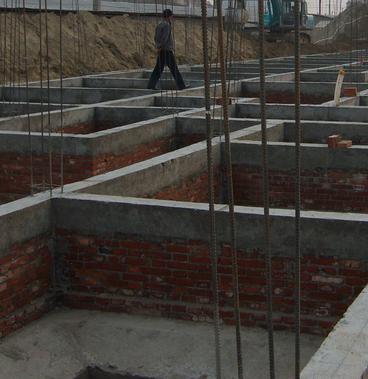磚混結構與框架結構的區別 磚混結構怎么加固 磚混結構的墻能拆嗎
