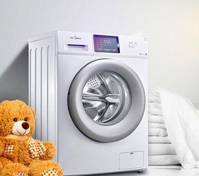 洗衣�C的尺寸