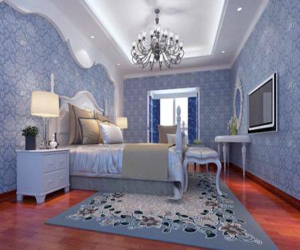 湖南点石装饰设计工程有限公司