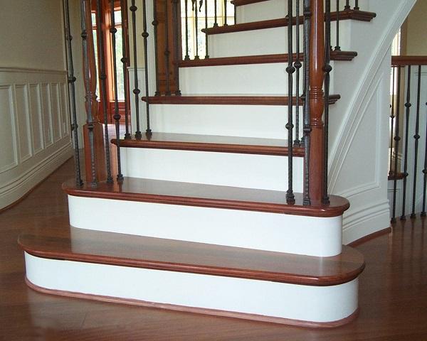 楼梯踏步砖