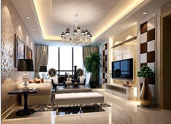 装修风格有哪些 2019最流行的装修风格 装修风格分类及特点