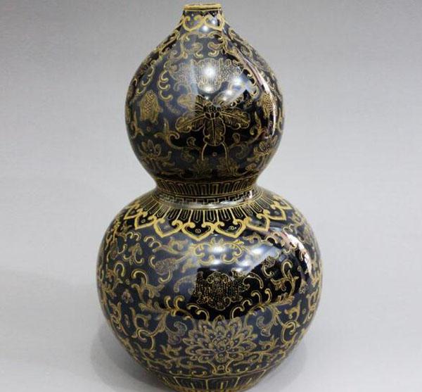 葫蘆瓶方位擺放禁忌 葫蘆瓶的寓意 葫蘆瓶做什么