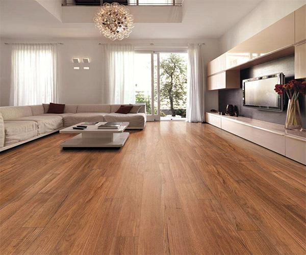 复合地板甲醛含量高吗 复合地板多少钱一平米 复合地板安装方法