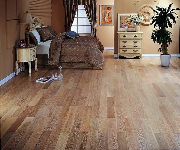 复合地板和瓷砖哪个好 复合地板和实木地板的区别 复合地板十大排名