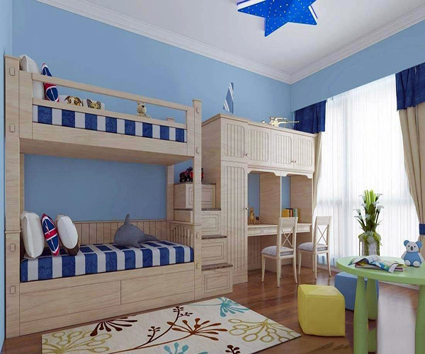 一�阂慌��和�房隔�� 一����P室改成�砷g�和�房 小�粜碗p人�和�房�b�修
