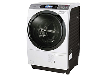洗衣机什么牌子好 洗衣机品牌排行榜前十名 洗衣机的分类及优缺点