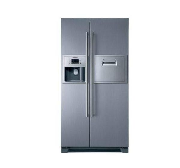 冰箱哪个品牌质量好 冰箱购买需要看哪些参数 性价比高的冰箱品牌推荐