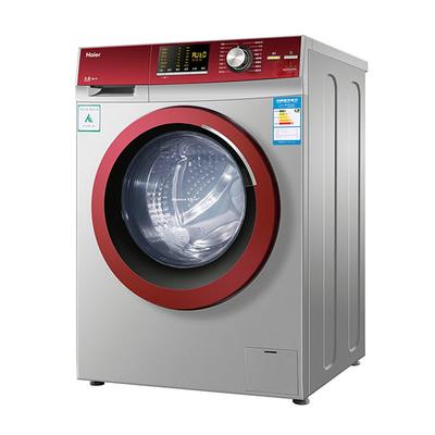 洗衣�C清洗