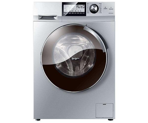 滚筒和波轮洗衣机哪个好 波轮和滚筒洗衣机区别 波轮和滚筒哪个寿命长