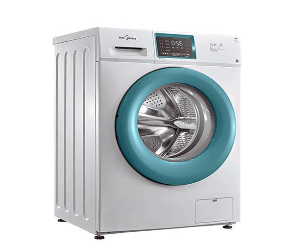全自动洗衣机哪种好 全自动洗衣机排名榜 全自动洗衣机尺寸