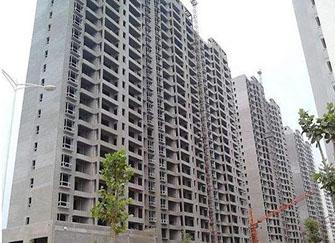 呼和浩特经济适用房可以买卖吗 2018呼和浩特经济适用房买卖政策 呼和浩特经济适用房价格