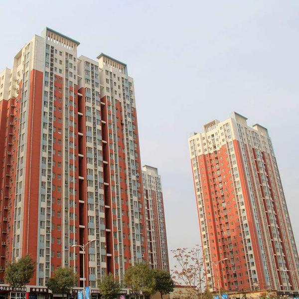 湛江经济适用房可以买卖吗 2018湛江经济适用房买卖政策 湛江经济适用房价格