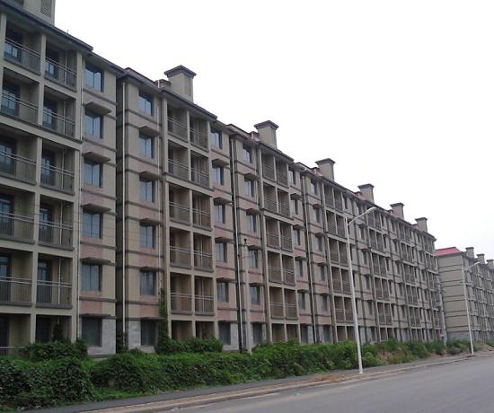 宁波经济适用房可以买卖吗 2018宁波经济适用房买卖政策 宁波经济适用房价格