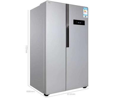 ��X冰箱