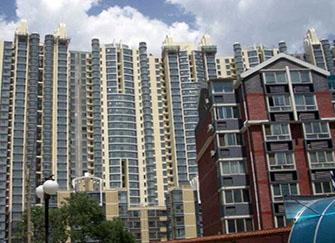 西宁经济适用房可以买卖吗 2018西宁经济适用房买卖政策 西宁经济适用房价格