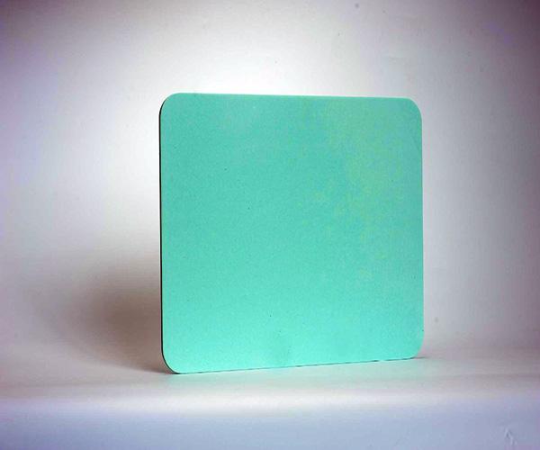 硅藻泥吸水垫