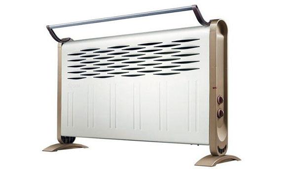 艾美特电暖器