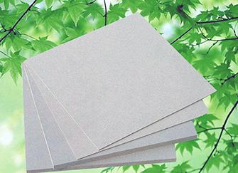 密度板价格 密度板优缺点 密度板和颗粒板区别