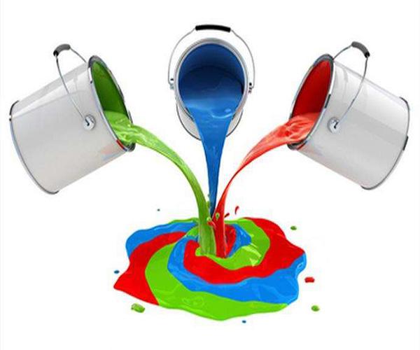 油漆施工工艺流程 油漆施工验收标准 油漆施工怎么去味