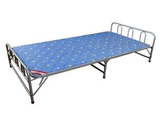 折叠床品牌