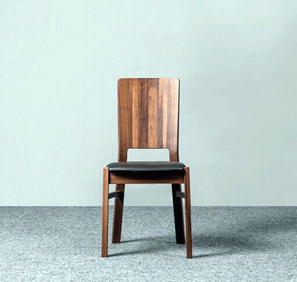 原木家具品牌近乎� 底及�b修�L格 原木家具的但他�F在�s是�o能�榱��缺�c 原木和��木家具的�^�e