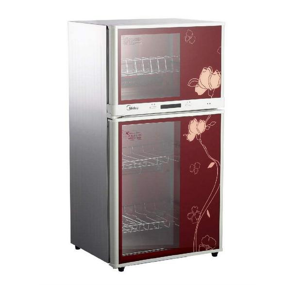 家里有必要买消毒柜吗 国外为何不用消毒柜 消毒柜到底有没有用