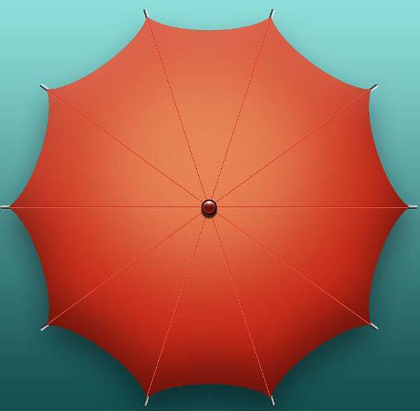 晴雨伞选购
