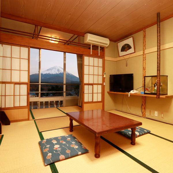 日式书房装修