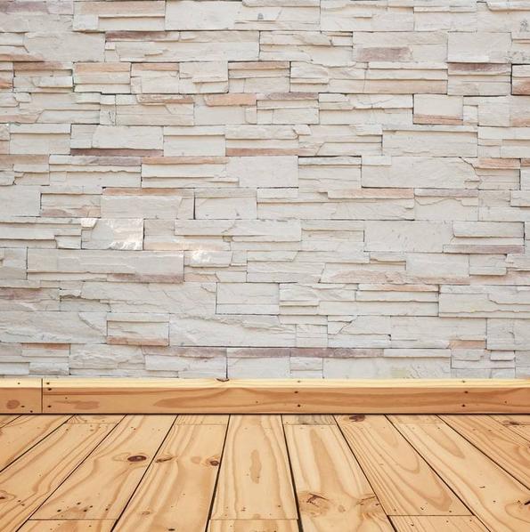 装修墙面板材类型 墙面板材哪种最好 墙面板材多少钱一平米