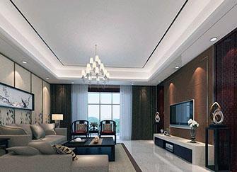 博彩公司排名地板瓷砖