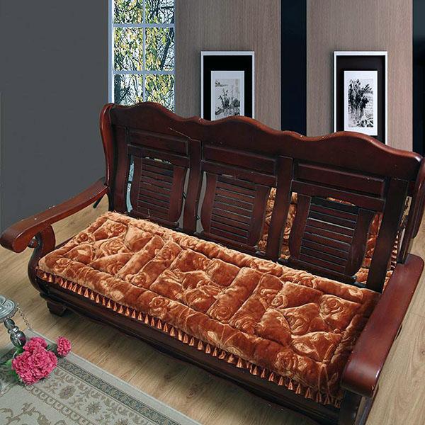 木沙发坐垫价格