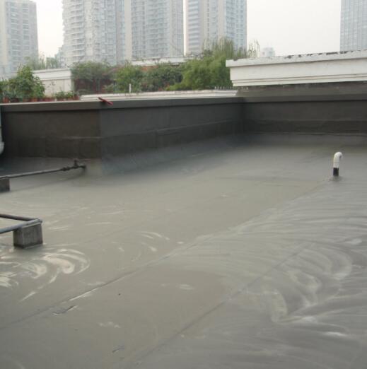 屋�防水材料有哪些 屋�防水材料�N� 屋�防水材料品牌及�r格