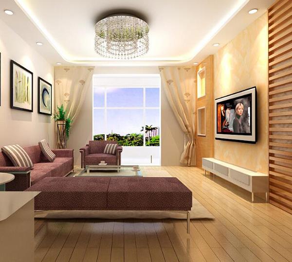 什么叫实木复合地板 实木复合地板的优缺点 实木地板十大品牌排名