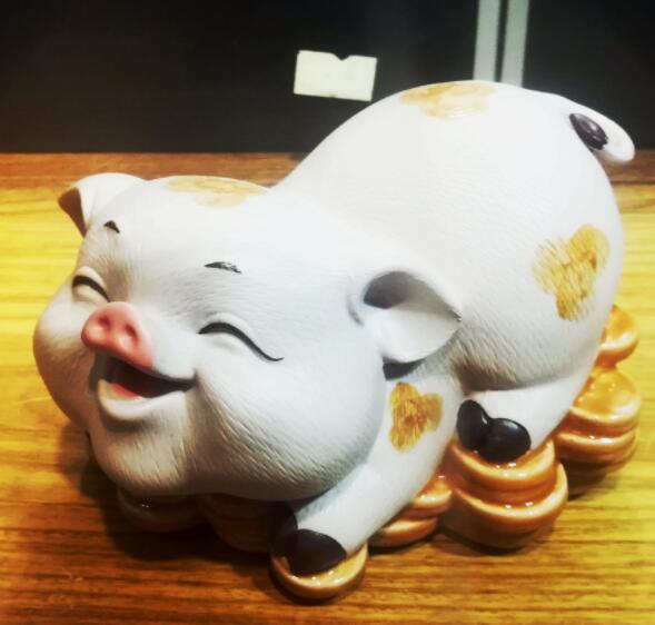 2019年猪年是什么猪 2019年猪年是什么命 2019年猪年风水布局